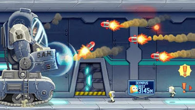 jetpack joyride apk for android