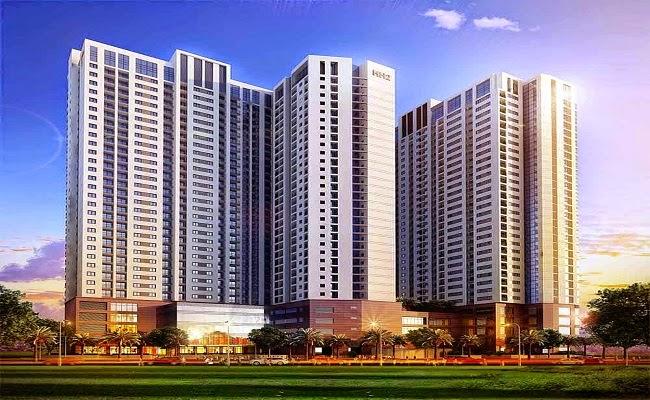 8 rủi ro thường gặp khi mua chung cư giá rẻ tại Hà Nội