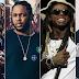 Rich The Kid confirma Kendrick Lamar, Lil Wayne, Tory Lanez, e Rick Ross em álbum de estreia