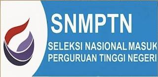 Jurusan kuliah paling banyak diminati di SNMPTN