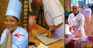 एक शिक्षाप्रद कहानी - हालात कितनी ही खराब क्यों न हम उसे बदल सकते है !! | Inspirational Story In Hindi | Gyansagar ( ज्ञानसागर )