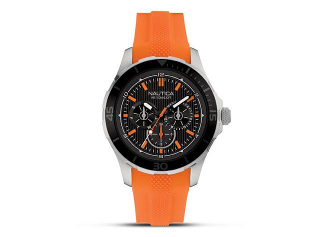 relojes para hombre a buen precio