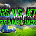 DHS vs KTG Dream11 Prediction Dhangadhi Premier League Preview, Team News, Play11