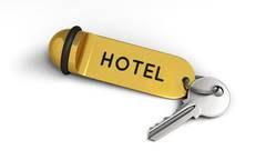 Подборка отелей Парижа от фешенебельных до самых дешёвых