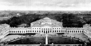 Palacio Táuride