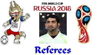 arbitros-futbol-mundialistas-MOHAMED
