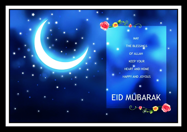 Eid-Images-Free-Download