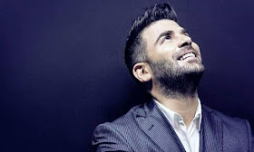 Παντελής Παντελίδης: Ακούστε ολόκληρο το νέο του τραγούδι δύο χρόνια μετά το θάνατό του
