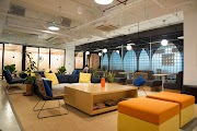 WeWork Debuts its First Philippine Location in Uptown Bonifacio  as part of Strong Footprint in Southeast Asia