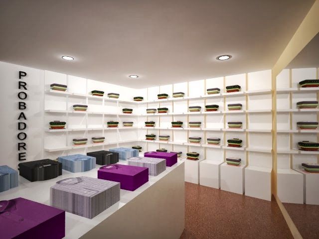 3d, renders, customized, interiorismo, comercial, tiendas