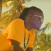 (Download Video) God grace Weasel manizo– Gods Grace (New Mp4)
