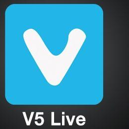 v5 live iptv apk