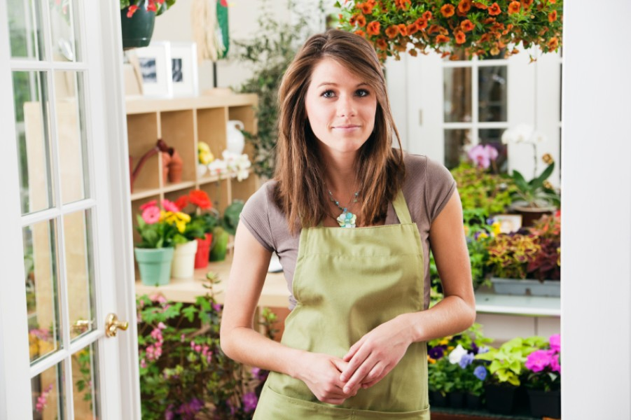 S'pore Googler Quit, Starts Flower Delivery Site A Better ...   Florist Website