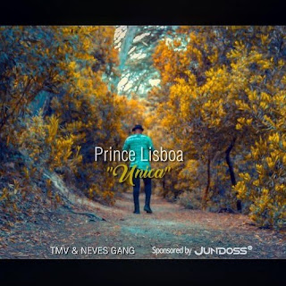 Prince Lisboa - Única (Prod. Fleep Beatz)