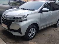 Sewa Mobil Matic Di Rental Mobil Palembang Tiara Persada