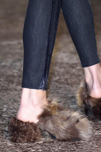 CristianoBUrani-ElblogdePatricia-shoes