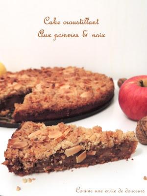 http://commeuneenviededouceurs.blogspot.fr/2015/11/cake-aux-pommes-aux-noix-apple-walnut.html