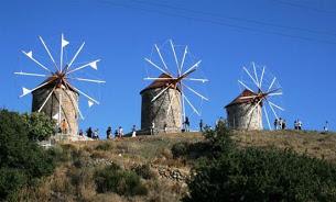 Θετικές προοπτικές ένταξης της ΠΓΔΜ στην Ε.Ε.
