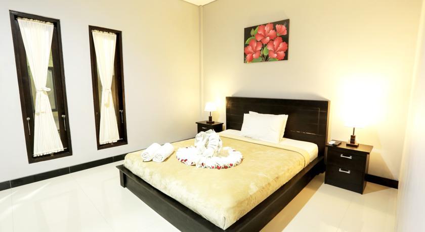 Bali Mega Hotel 2