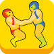 Game Wrestle Amazing 2 Apk