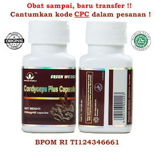 obat alami untuk menghilangkan kista bartholin