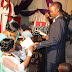 "Matukio : Ndoa ya ""Upepo"" Hatimaye YafungwaRasmi Jijini Mbeya"