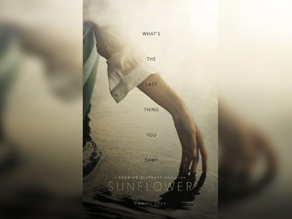 Sinopsis, detail dan nonton trailer Film Sunflower (2017)