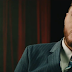 Video | James Arthur - Naked (HD) | Watch/Download
