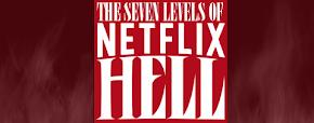 Netflix Hell