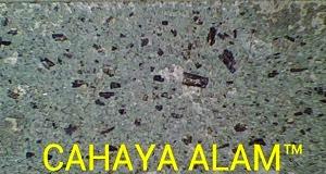 Harga Batu Alam Andesit Termurah