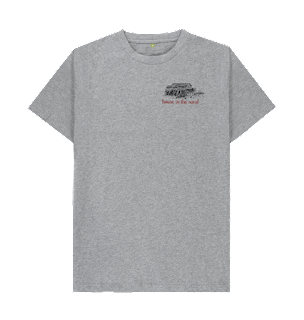 https://houseinthesand.bigcartel.com/product/house-in-the-sand-magazine-unisex-logo-tee-grey