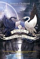 http://perdidoemlivros.blogspot.com.br/2014/12/resenha-escola-do-bem-e-do-mal.html