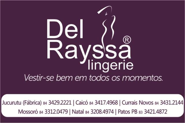 http://www.delrayssa.com.br/