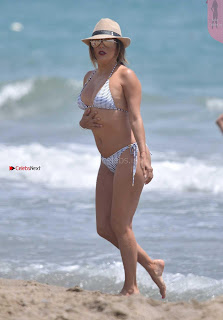 Eva-Longoria-in-Bikini-510-1+%7E+SexyCelebs.in+Bikini+Exclusive+Galleries.jpg