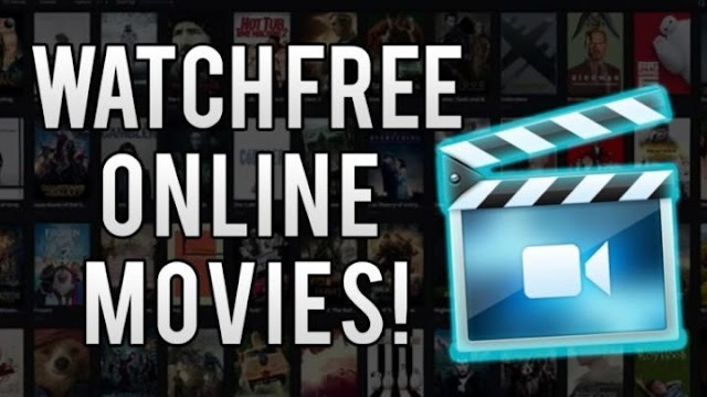 Enjoy the Best Movies Online and Free and Have a break