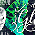 Blog Tour - Excerpt & Giveaway - Dark Glitter by C.M. Stunich & Tate James