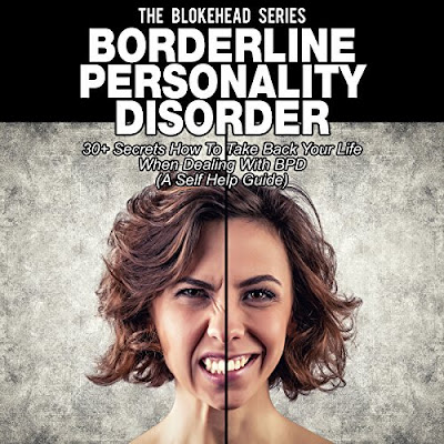 How to deal with borderline personality disorder