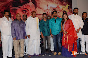 Avanthika Trailer Launch-thumbnail-4