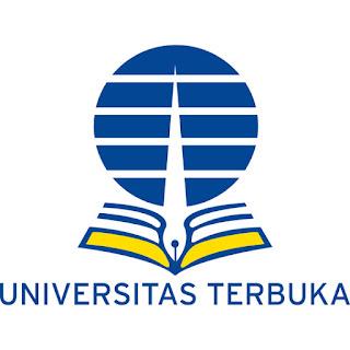 Penerimaan TKT Universitas Terbuka Tahun 2017