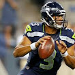 Early 2013 Fantasy Football Rankings: Quarterbacks