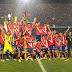 ¡Veracruz, campeón de la Copa MX!