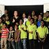 HyppTV Meraikan Deepavali Bersama Kanak-Kanak Agathians Shelter