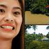 Isang Teacher Sa Sorsogon, Bumabiyahe Ng 40KM Para Makapagturo Sa Isang Lugar At Mabigyan Ng Pag-asa Ang Mga Estudyante Dito