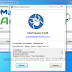 Software Untuk Menghapus Virus Di Browser Secara Tuntas