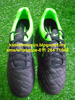 http://kasutbolacun.blogspot.my/2018/01/nike-tiempo-legend-5-sgpro.html