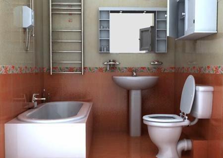 Thợ Ốp lát nền nhà, tường, nhà vệ sinh, phòng tắm tại hà nội