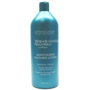 Wave Nouveau Moisturizing Lotion What Can I Say About This Absolutely Love Stuff Now When Started My Hair Journey Almost A Year Ago