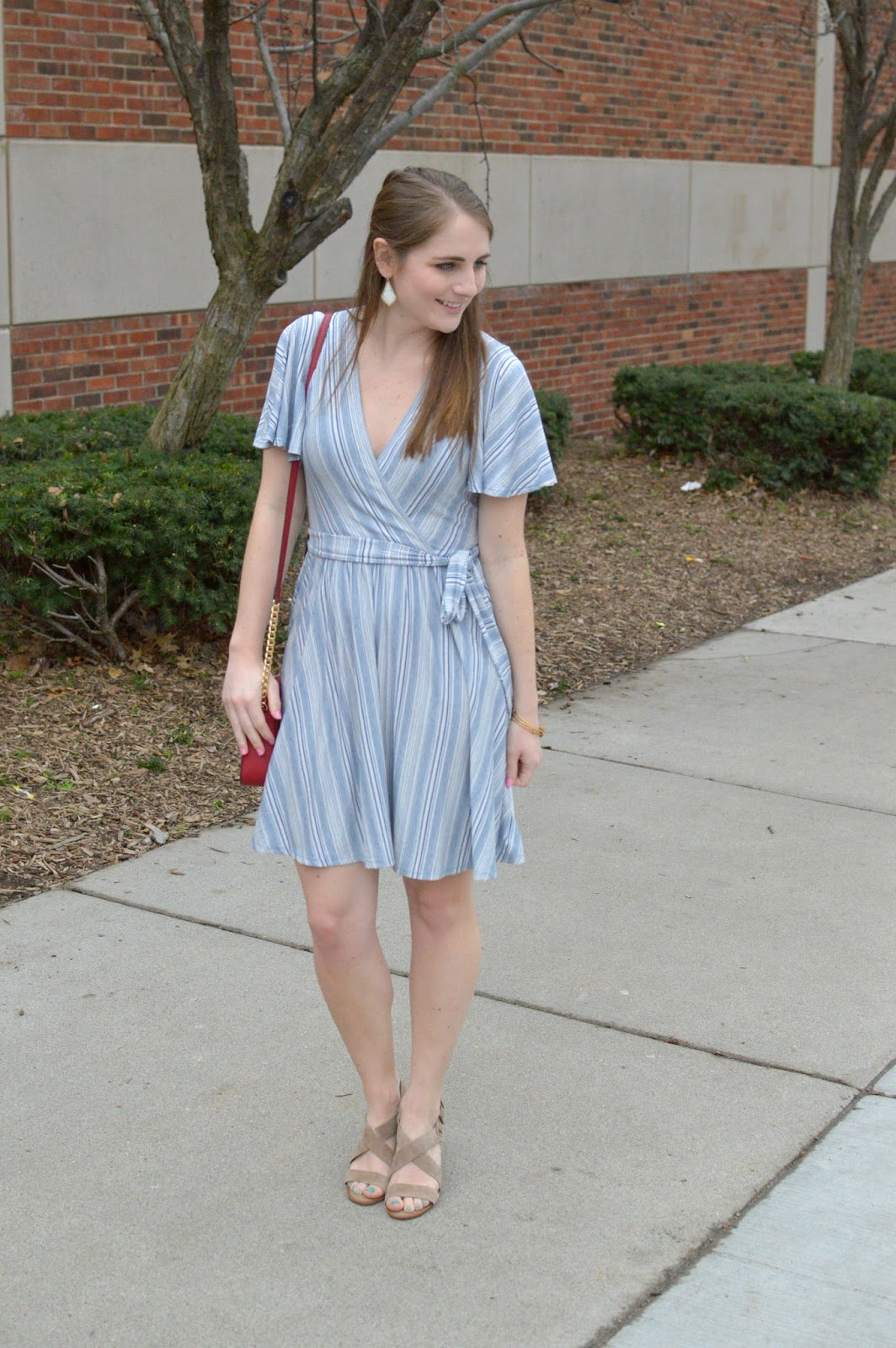 spring dresses for under 100: comfy and cute dresses for spring or summer