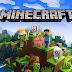 تحميل لعبة Minecraft Pocket Edition v1.14.1.5 Apk Mod ماين كرافت مهكرة والاصلية مجانا | ميديا فاير - ميجا