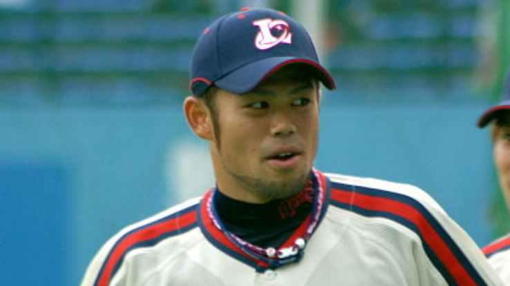 Toshiaki Imae